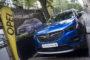 """Pretpremijera Opelovog """"Grandland X"""" u Beogradu"""