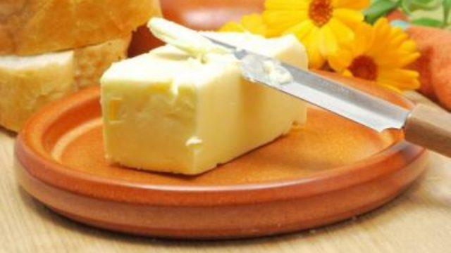 Poskupeli buter u Nemačkoj duplo jeftiniji nego u Srbiji