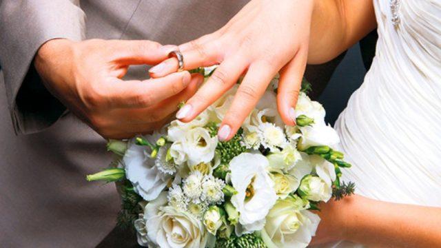 Uhapšena grupa koja je ugovarala lažne brakove