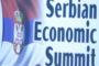 Danas počinje Ekonomski samit Srbije
