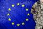 Zemlje EU potpisale sporazum o vojnoj saradnji