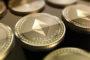 Nemačka banka pokreće trgovanje kriptovalutama