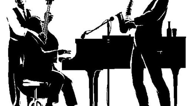 Počinje 35. Internacionalni jazz festival Nišvil