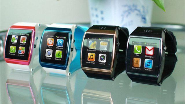 Nemačka zabranila smart satove zbog prisluškivanja dece