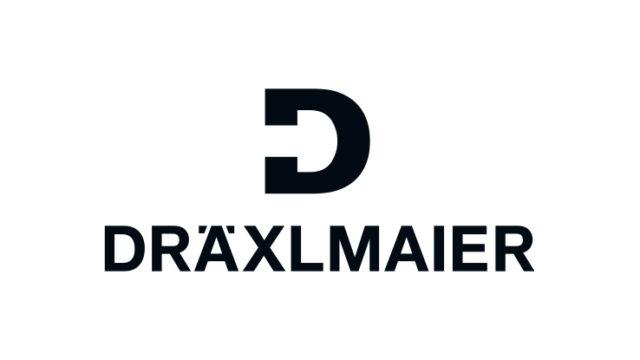 Draxlmaier u Beogradu otvorio razvojni IT centar
