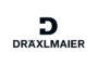 Draxlmaier širi pogon u Zrenjaninu