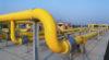 Nemačka ograničila Gaspromu pristup Severnom toku