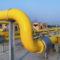 Gradnja Severnog toka 2 stopirana jer smeta pticama
