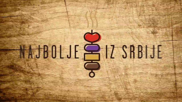 Otvoren konkurs za najbolje iz Srbije