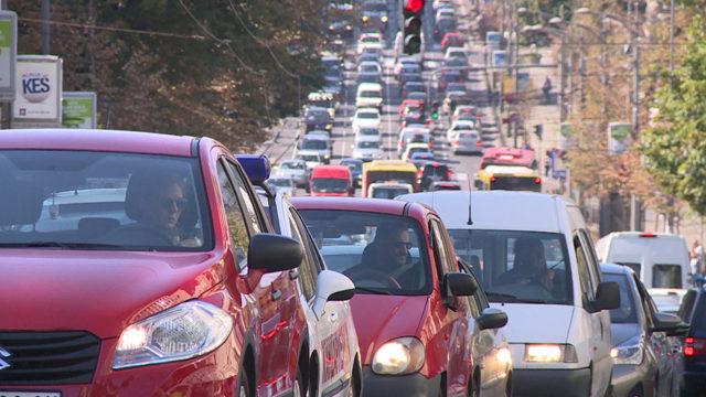 Bosch preuzeo američki startap za deljenje prevoza