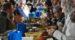 Na Crni petak dm donira 5% prometa narodnim kuhinjama