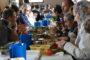 Narodna kuhinja u Esenu uslužuje samo Nemce