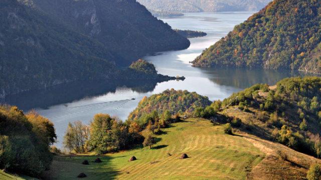 U Beogradu počinje 40. Sajam turizma