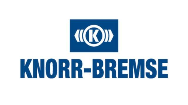Knorr-Bremse započinje proizvodnju u Novom Sadu