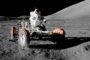 Audi sprema rovere za istraživanje Meseca