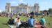 Studiranje u Nemačkoj postaje sve popularnije
