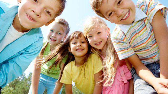 Nove nemačke mere za dečji dodatak