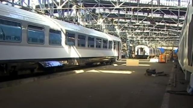 Kragujevački tramvaji sledeće godine kreću za Nemačku