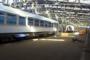 Siemens će u Kragujevcu praviti šinska vozila