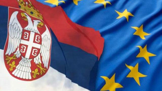 Izveštaj EBRD na Kopaonik biznis forumu