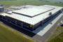 Lidl počeo gradnju logističkog centra u Lapovu