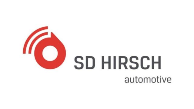 """SD Hirš Automotive"" stiže u Bački Petrovac"