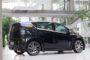 Nemački startap napravio solarni automobil