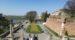 Beograd za šest meseci posetilo oko 200.000 turista