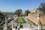 Za 6 meseci u Srbiji više od 1,5 miliona turista