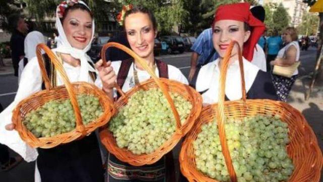 """""""Smederevska jesen"""" prepuna zabave"""