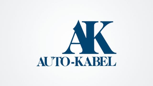 Auto-Kabel najavljuje proširenje fabrike u Mionici