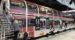 Nemački voz sa kancelarijama i fitnesom
