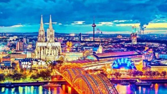 Najdigitalizovaniji gradovi su Beč i Dortmund