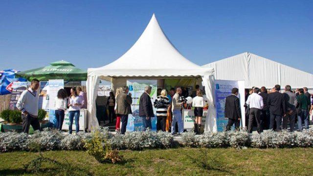 Regionalni sajam privrede sutra u Novoj Pazovi