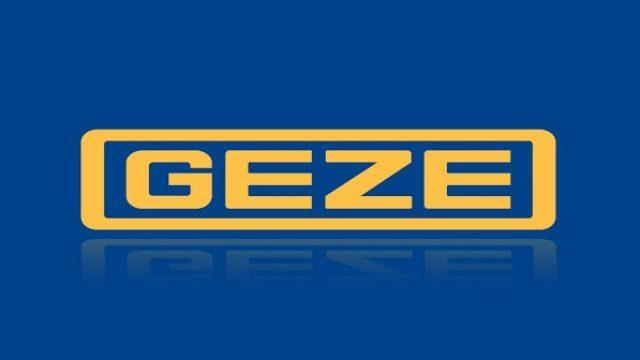 Nemački Geze proširuje fabriku u Zrenjaninu