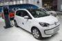 Najmanji električni VW po sniženoj ceni