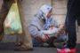 Nemački sistem socijalne pomoći na udaru bandi iz Rumunije i Bugarske