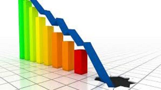 Nemačka privreda u avgustu u deflaciji