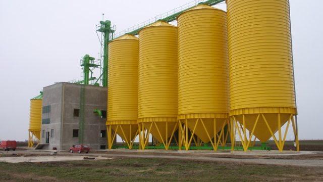 """Petkus Balkan"" gradi postrojenja u Kataru, Rusiji..."