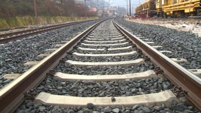 Penzioner ukrao i prodao 90 tona železničkih šina