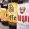 Nemačka piva dobijaju oznaku kalorijske vrednosti