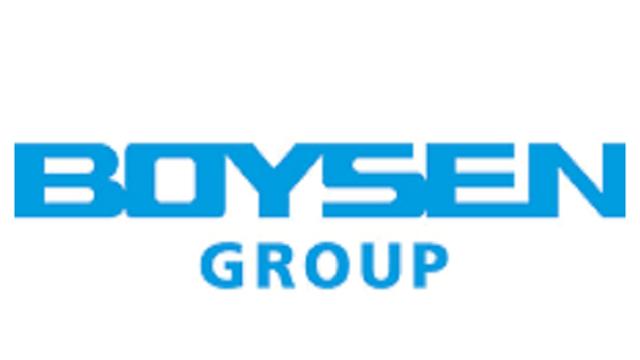 U fabriku u Subotici Boysen ulaže 65 mil. €