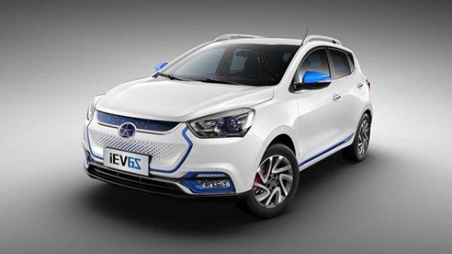 Prvi električni Seat na platformi Volkswagena