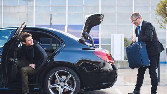 Daimler i BMW prave kompaniju za deljenje prevoza