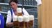 Milioni Nemaca prinuđeni da rade dodatne poslove