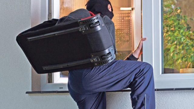 Nemačke bolnice na meti lopova