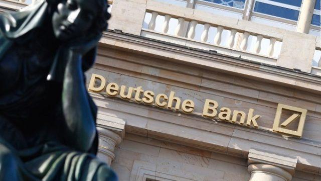 Spajanje nemačkih banaka značiće otkaz za 30.000 ljudi