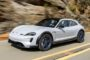 Električni Porsche stiže sledeće godine