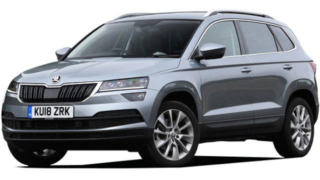 Volkswagen će u Srbiji praviti Seate i Škode?