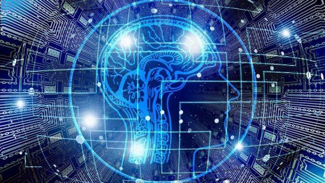 Veštačka inteligencija ubrzava trku u nemačkoj industriji